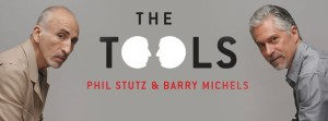 the-tools